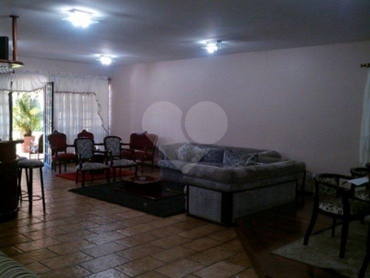 Casa TérreaOsasco Presidente Altino
