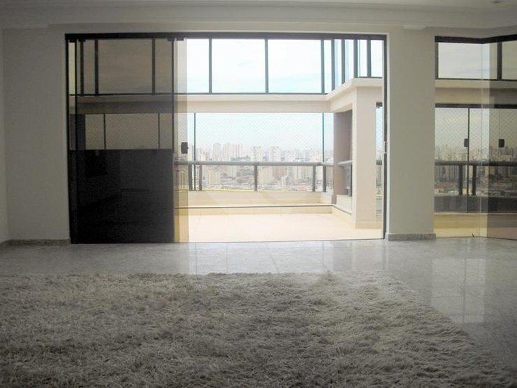 Apartamento DuplexSão Paulo Mooca