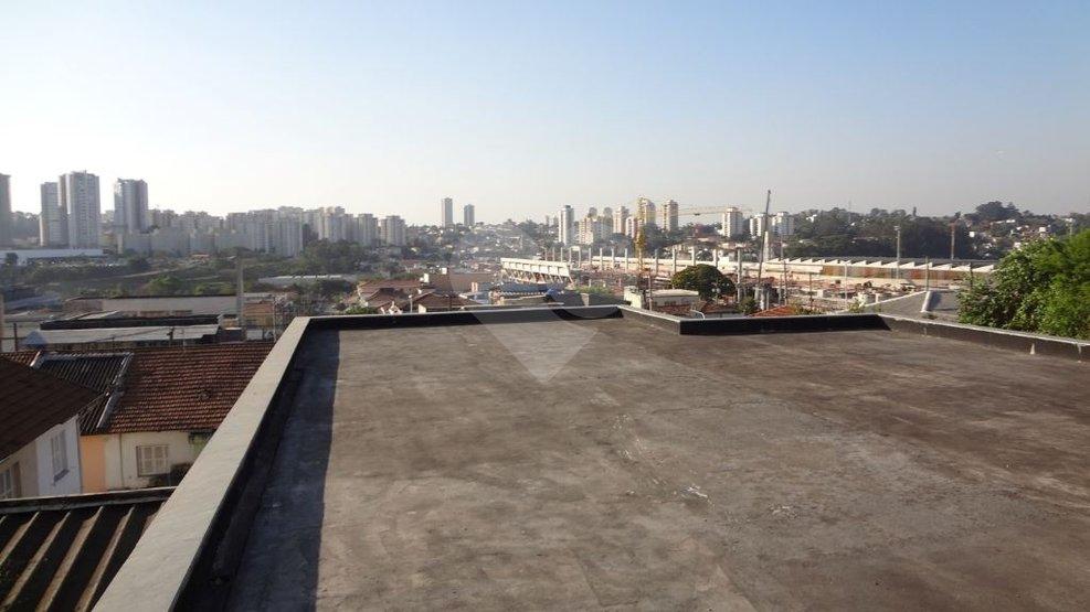 Comercial PadrãoSão Paulo Vila Sônia