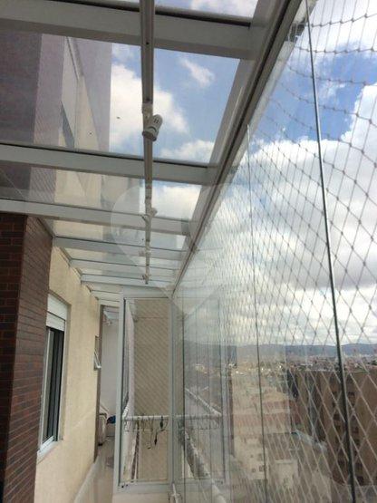 Apartamento CoberturaSão Paulo Casa Verde