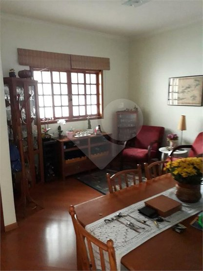 Casa SobradoSão Paulo Vila Mariana