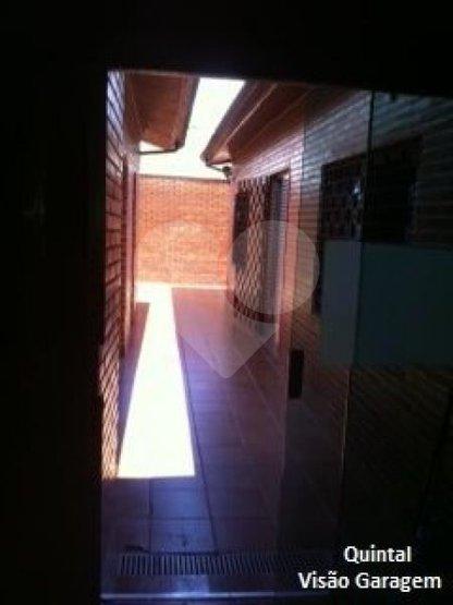 Casa TérreaSão Paulo Jaguaré