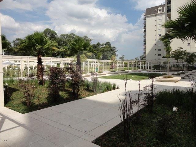Apartamento DuplexSão Paulo Casa Verde