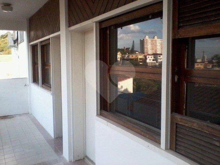 Casa TérreaSão Paulo Alto de Pinheiros
