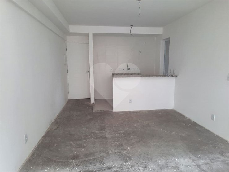 Apartamento CoberturaSão Paulo Vila Andrade