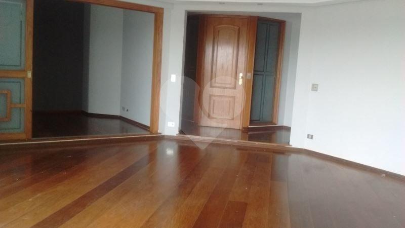 Apartamento PadrãoSão Paulo Brooklin Paulista