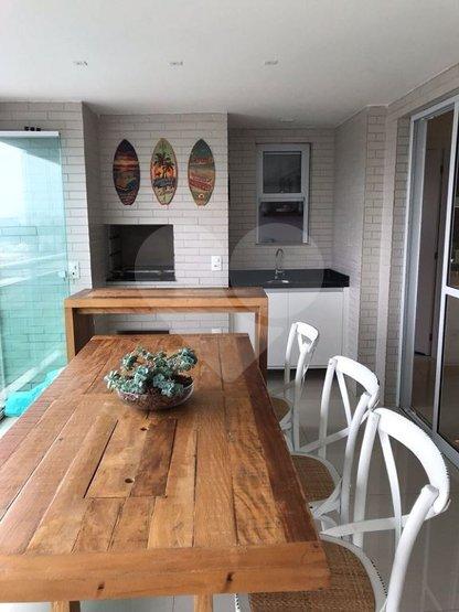 Apartamento PadrãoSão Paulo Vila Cruzeiro