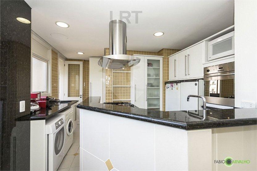 Cozinha #28