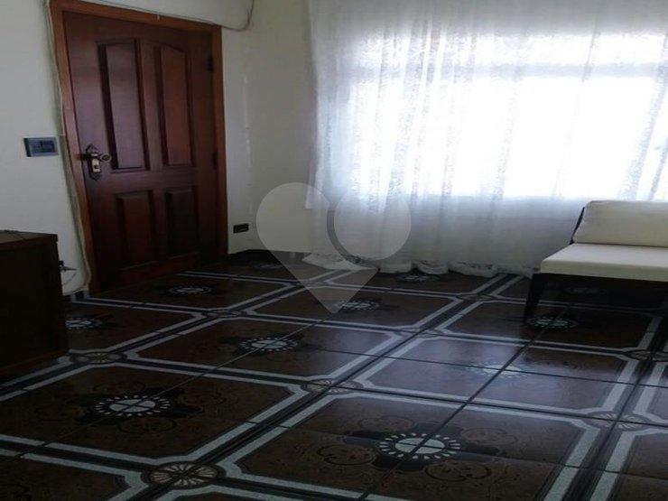 Casa SobradoSão Paulo Jardim Marisa