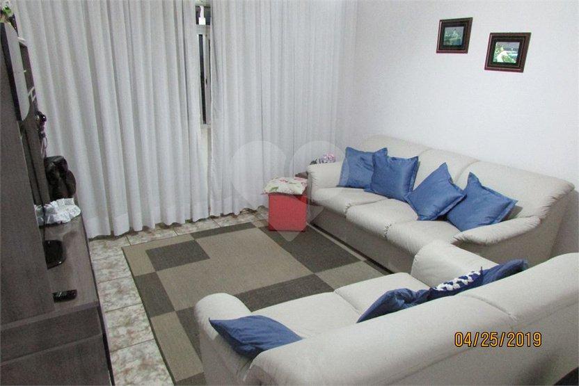 Casa TérreaSão Paulo Jaguara
