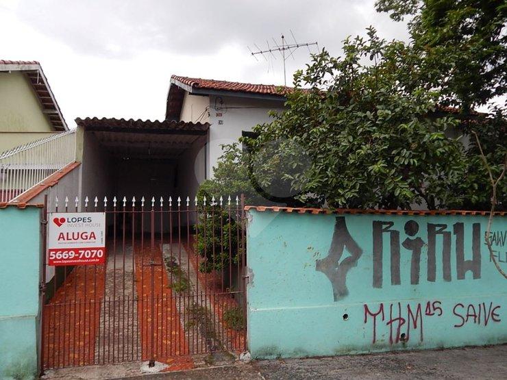 Comercial PadrãoSão Paulo Interlagos