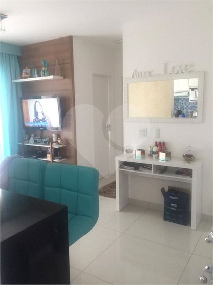 Apartamento PadrãoSão Paulo Socorro