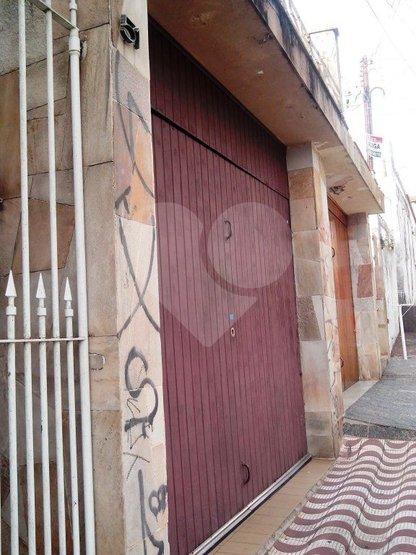 Casa SobradoSão Paulo Vila Paiva