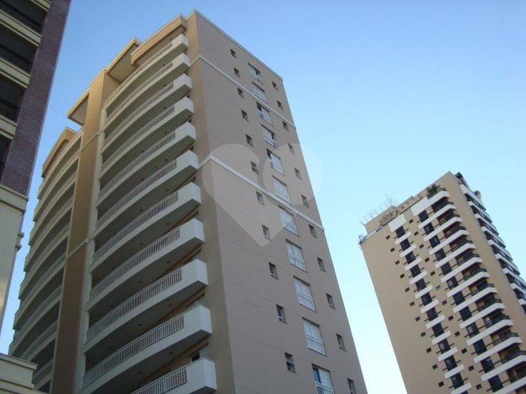 Apartamento CoberturaSão Paulo Jardim São Paulo(zona Norte)