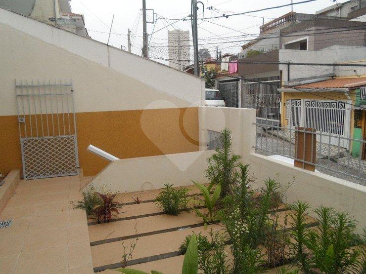 Casa TérreaSão Paulo Vila Ester (zona Norte)