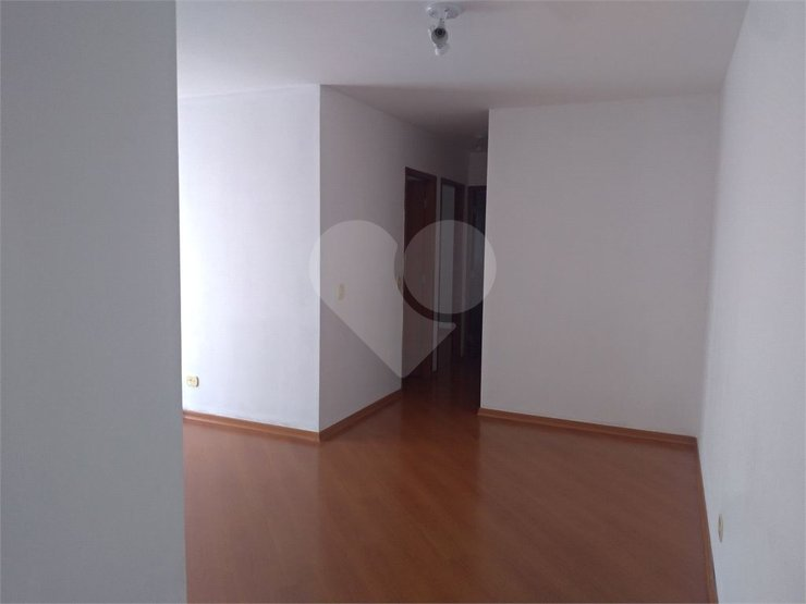 Apartamento PadrãoSão Paulo Vila Mazzei