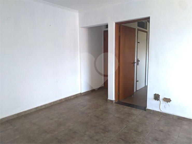 Apartamento PadrãoSão Paulo Casa Verde