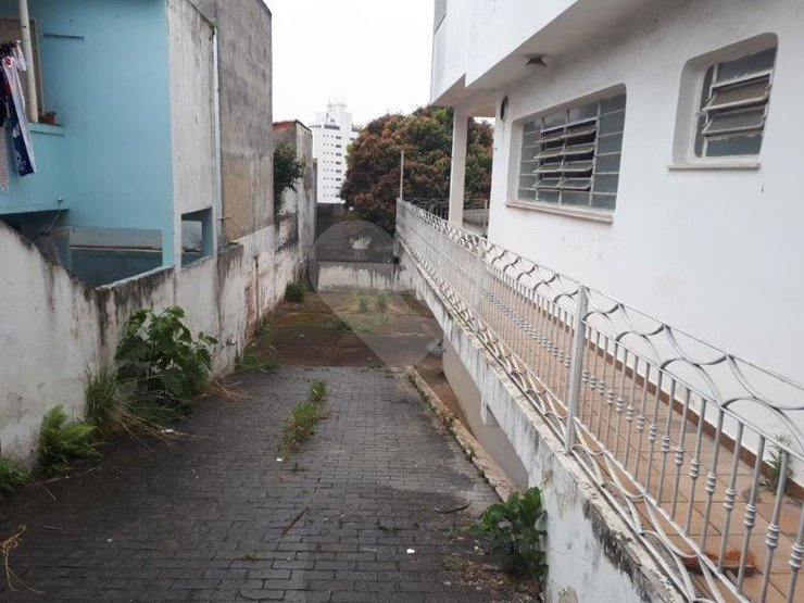 Casa SobradoSão Paulo Vila Aurora (zona Norte)