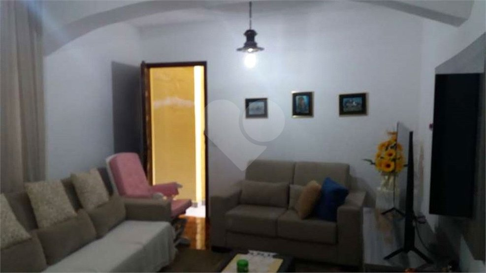 Casa TérreaSão Paulo Jabaquara