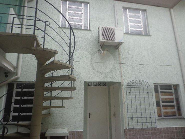 Comercial PadrãoSão Paulo Campo Belo