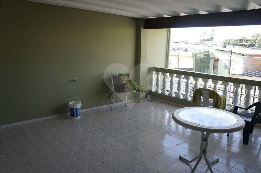 Casa TérreaSão Paulo Butantã