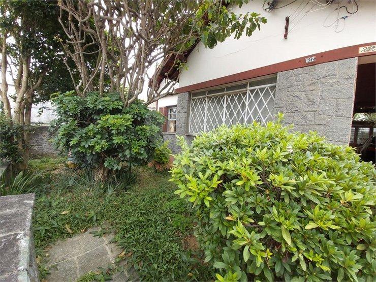 Casa TérreaSão Paulo Vila Cruzeiro