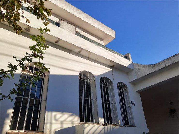 Casa SobradoSão Paulo Vila Carrão