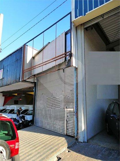 Comercial PadrãoSão Paulo Jardim Independência