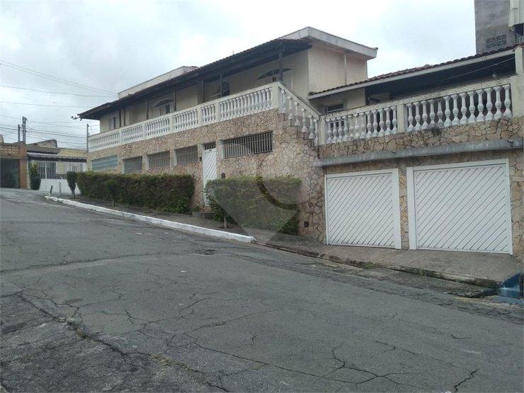 Casa TérreaSão Paulo Vila Paulo Silas