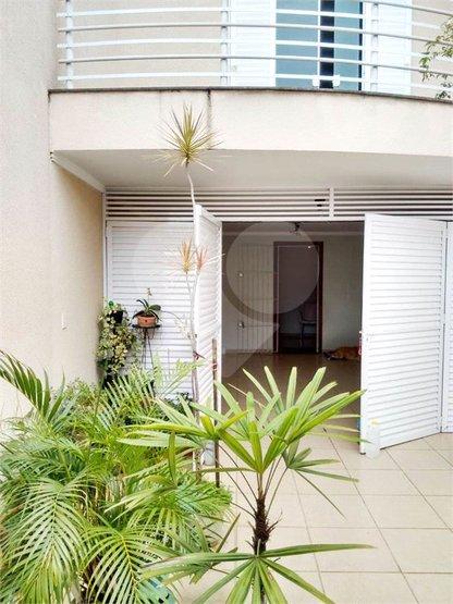 Casa SobradoSão Paulo Quinta Das Paineiras