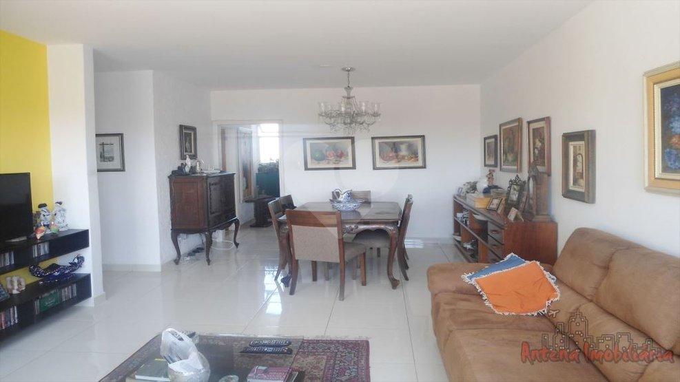 Apartamento PadrãoSão Paulo Santa Cecília