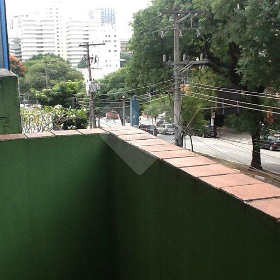 Comercial PadrãoSão Paulo Pompéia