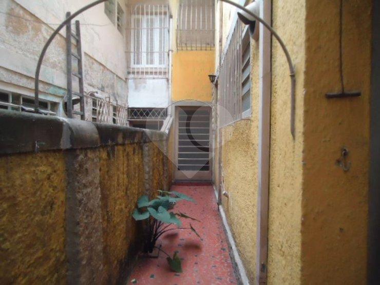 Casa de 3 dormitórios à venda em Liberdade, São Paulo - SP
