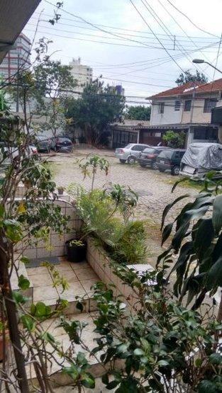 Comercial de 3 dormitórios à venda em Pinheiros, São Paulo - SP
