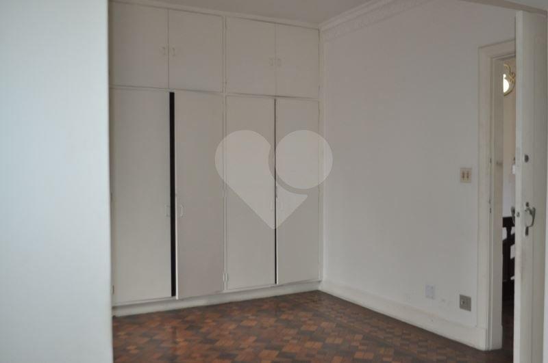 Comercial de 4 dormitórios à venda em Lapa, São Paulo - SP