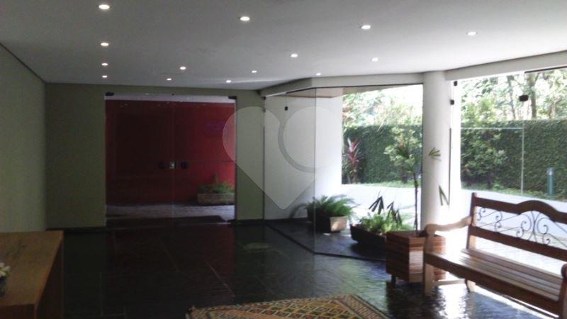 Apartamento de 3 dormitórios à venda em Jardim Ampliação, São Paulo - SP