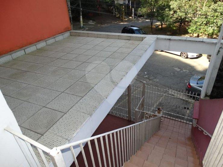 Comercial de 3 dormitórios à venda em Vila Madalena, São Paulo - SP
