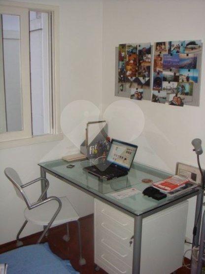 Apartamento de 1 dormitório à venda em Vila Progredior, São Paulo - SP
