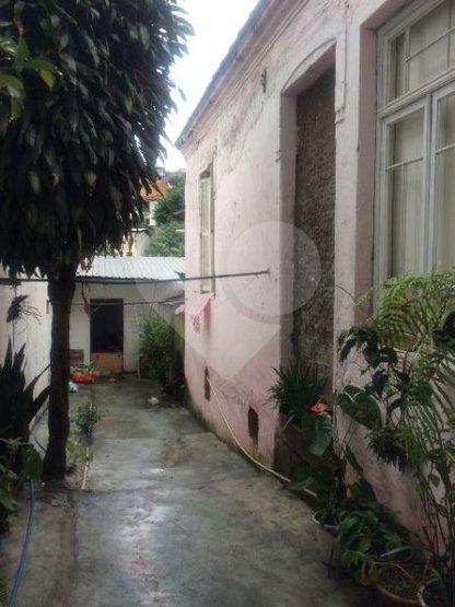 Galpão de 2 dormitórios à venda em Bela Vista, São Paulo - SP
