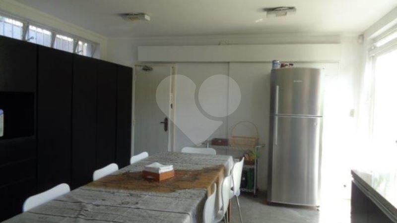 Comercial de 6 dormitórios à venda em Brooklin Paulista, São Paulo - SP