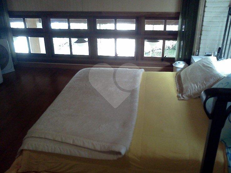Casa de 1 dormitório à venda em Alto Da Lapa, São Paulo - SP