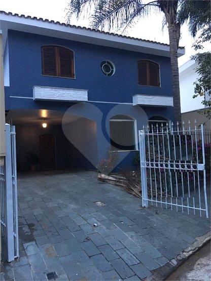 Casa SobradoSão Paulo Sumaré