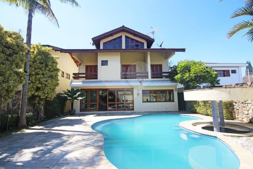 Casa SobradoOsasco Parque Dos Principes