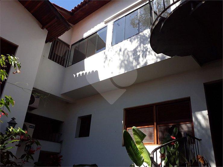 Casa SobradoSão Paulo Jardim Guedala