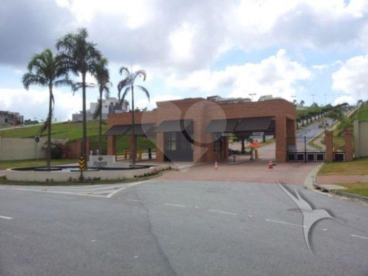 Loteamento à venda em Colinas Da Anhangüera, Santana De Parnaíba - SP