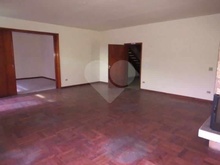 Comercial de 5 dormitórios à venda em Chácara Santo Antônio (Zona Sul), São Paulo - SP