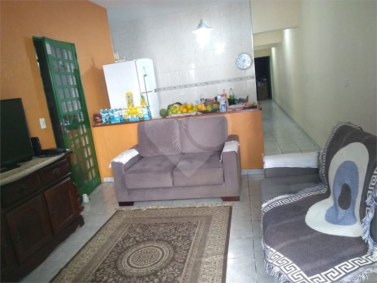 Casa SobradoSão Paulo Jaraguá