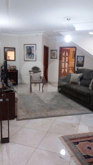Casa SobradoSão Paulo Jardim Santo Elias