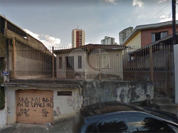 Terreno São Paulo Freguesia do Ó.