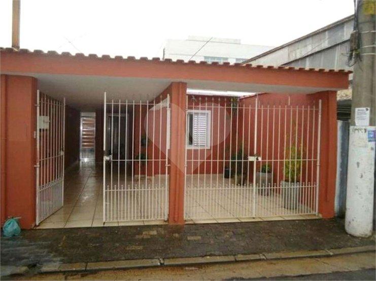 Casa TérreaSão Paulo Vila Sônia